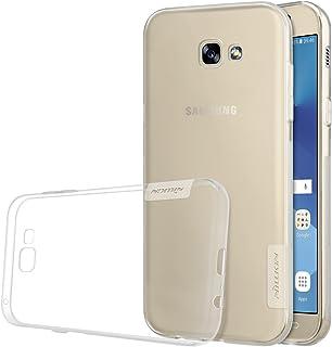Nillkin TPU Case for Samsung Galaxy A3 - White