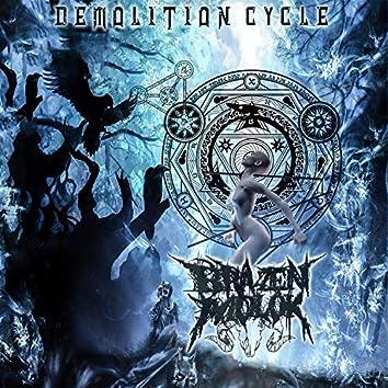 Demolition Cycle