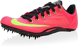 Zoom Superfly R4 - Zapatillas de Deporte Hombre