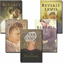 Abram's Daughters Volumes 1-5 (2005)