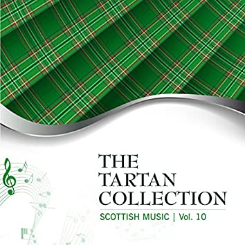 Tartan Collection Vol.10
