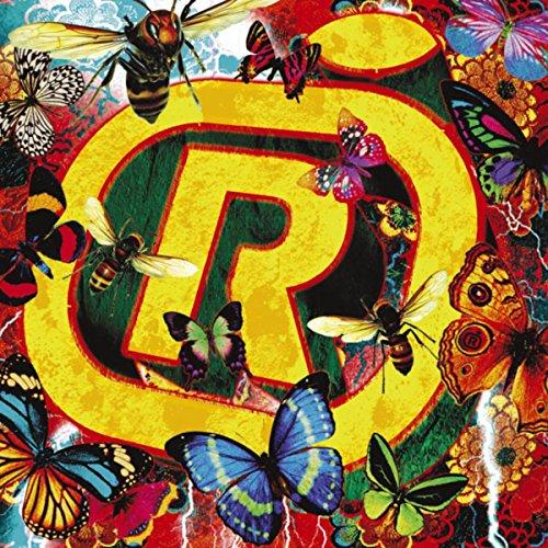 ORANGE RANGE【KONOHOSHI】歌詞の意味を解釈!何を諦めていた?愛が芽吹く瞬間とはの画像