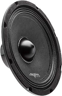 Skar Audio NPX8-8 8