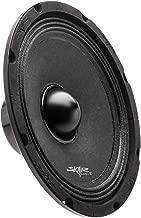 Skar Audio NPX8-4 8