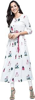 Best designer party wear dresses Reviews