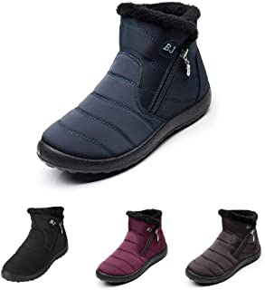 Best hiking boots for women near me Reviews