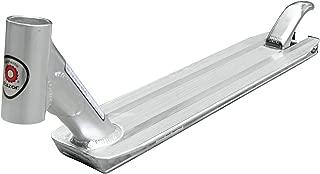 Razor Ultra Pro Series Replacement Deck