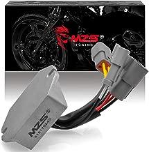 MZS 515175717 Voltage Regulator Rectifier for Ski-Doo 600 HO SDI Legend 800 1000 Summit V800 Snowmobile 515176023 515176243