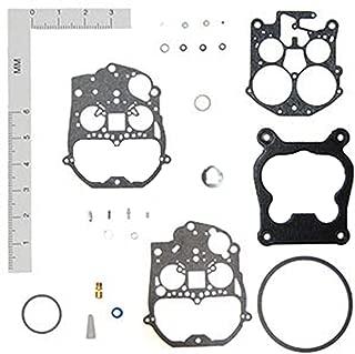 Walker Products 151042 Carburetor Kit
