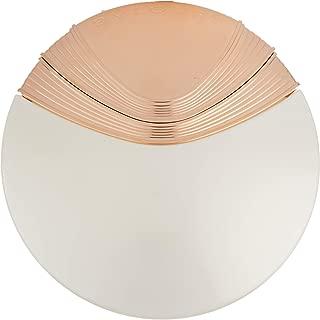 Bvlgari Aqva Divina Eau de Toilette Spray for Women, 40 milliliters