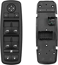 Master Power Window Switch For 08-09 Dodge Grand Caravan Chrysler Town /& Country
