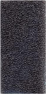 Exo Terra Repti Clear Replacement Foam Block, 2-Pack