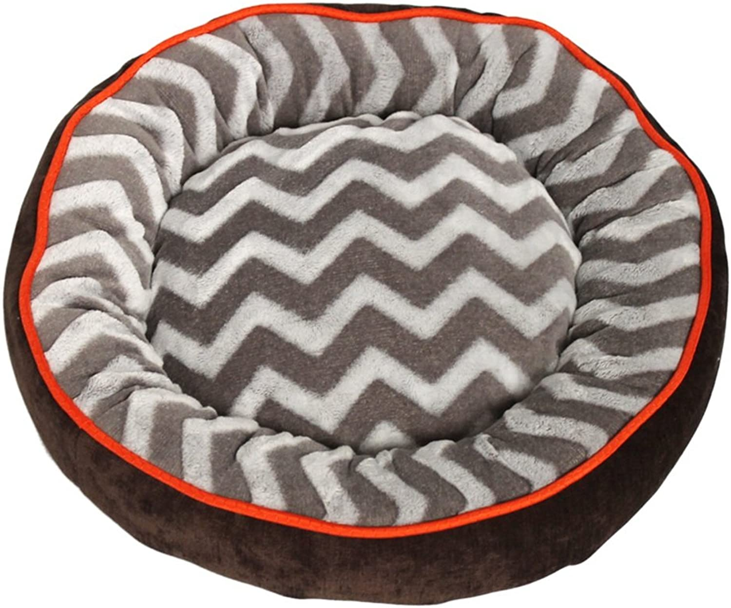 Dog Bed Cat House Removable Dog House Pet Supplies Four Seasons Small Pet Mat (color   B)