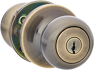 Best simple door lock Reviews