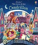Mes contes de fées : Cendrillon (Coucou !)