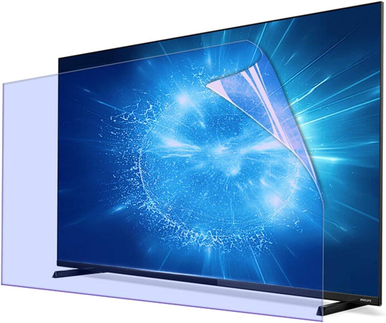 GFSD 27-75 2021 Be super welcome new Inch LCD Screen TV Protector Prote Anti Glare