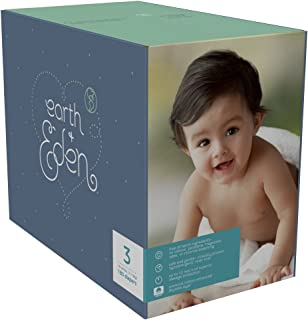 seventh generation diapers free sample
