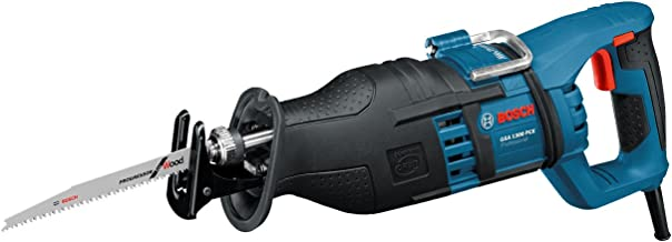 Bosch Gsa 1300 Pce Professional Panter Testere , Mavi