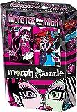 TREFL - Puzzle Monster High de 50 Piezas (35301)