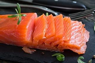 acme smoked salmon