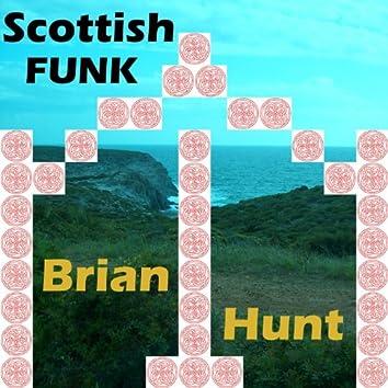 Scottish Funk