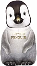 little penguin book