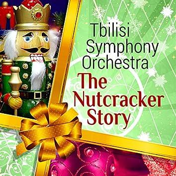 The Nutcracker Story