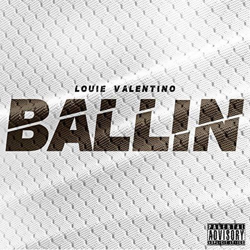 Louie Valentino