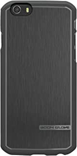 Best body glove case iphone 8 Reviews