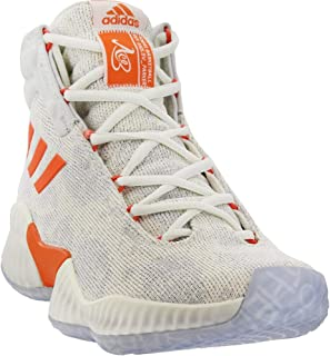 Pro Bounce 2018 Parker Shoe - Women's Basketball