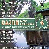 Cajun - Early Recordings [Import anglais]