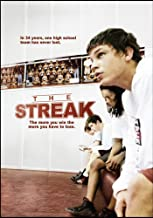 the streak wrestling documentary