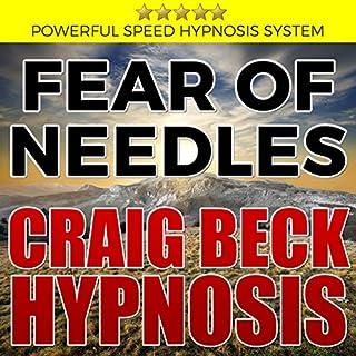 Fear of Needles: Craig Beck Hypnosis                   Auteur(s):                                                                                                                                 Craig Beck                               Narrateur(s):                                                                                                                                 Craig Beck                      Durée: 37 min     Pas de évaluations     Au global 0,0