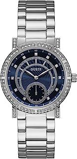 Guess women dress watch-W1006L1