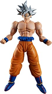 Bandai Hobby Figure-Rise Standard Son Goku Ultra Instinct ''Dragon Ball Super''