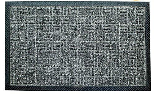 alfombra fuera de casa fabricante Iron Gate