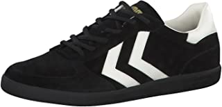 hummel Unisex's Victory Sneakers