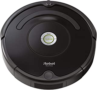 Best does roomba clean well Reviews
