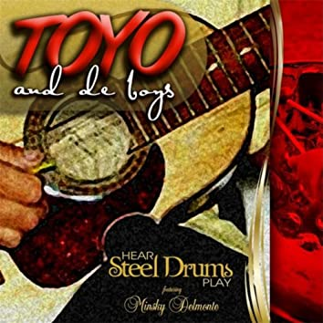 Toyo and De Boys