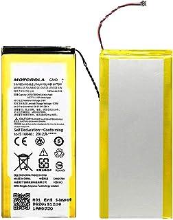 Bateria GA40 Original Moto G4 PLUS