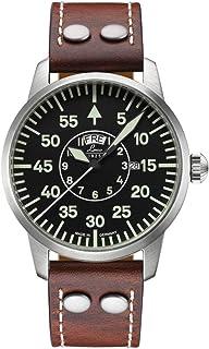 Reloj de hombre de Laco Zürich 861806