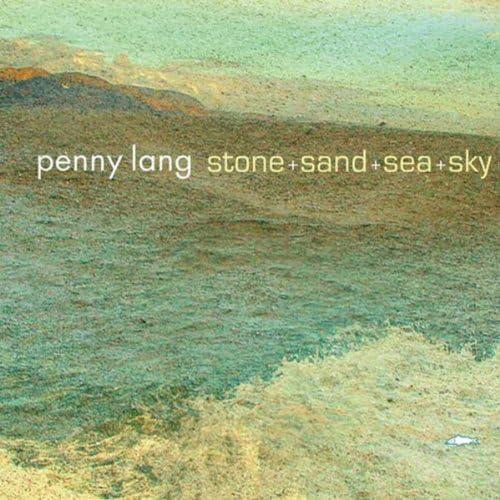 Penny Lang