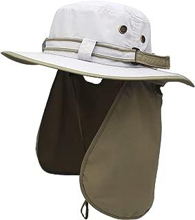 WowMyGod Sombrero de Copa Bucket Hat Packable Reversible Fishing Bass Mouth Print Sun Hat Fisherman Hat Cap Outdoor Camping Fishing Safari for Men Women Black