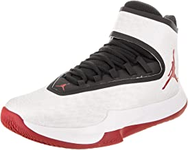 Jordan Air Mens Fly Unlimited AA1282-101