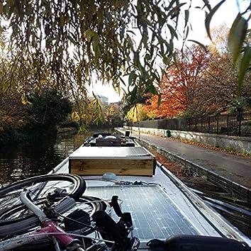 This Narrow Boat Adventure Music