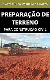 Preparo do Terreno | Para construção civil