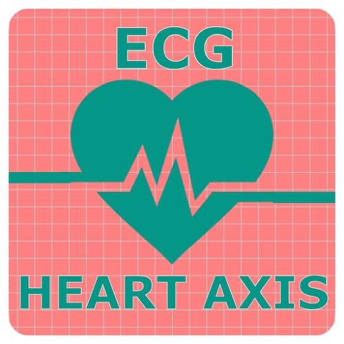 ECG: Heart Axis