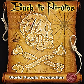 Back To Pirates