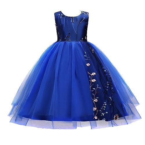 ab7d6d8821c32 子供ドレス 女の子 発表会 子どもドレス 結婚式 お呼ばれ キッズ プリンセス こどもフラワーガール 花