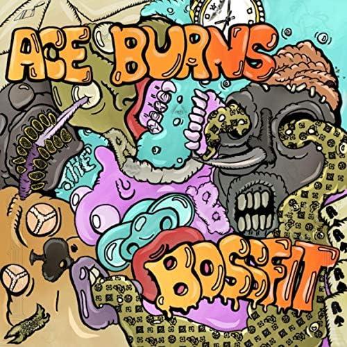 Ace Burns